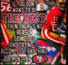49ers Quotes