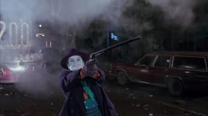 Batman-The-Joker-Jack-Nicholson-Desktop