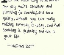 life-nathan-scott-one-tree-hill-quotes-Favim.com-927805.jpg