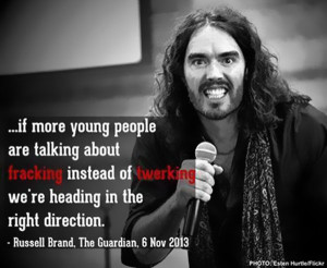... instead-of-twerking-we-are-headed-in-the-right-direction-Russell-Brand