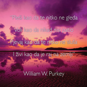 Inspirational-Quotes-in-Spanish-12.jpg