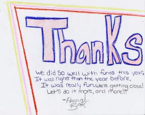 ... thank you thank you thank you thank you thank you thank you thank you