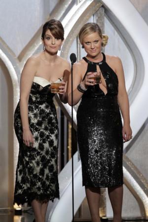 Golden Globes 2015: Bill Cosby rape jokes cast dark shadow over awards ...
