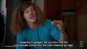 ... adam shrooms workaholics meme workaholics quotes workaholics quotes