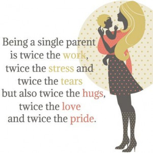 mom quotes   single mom   Tumblr