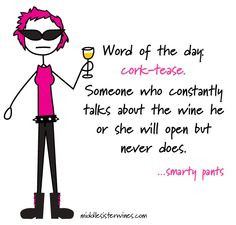 Wine quotes and sayings.