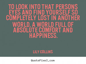 More Love Quotes | Friendship Quotes | Life Quotes | Success Quotes