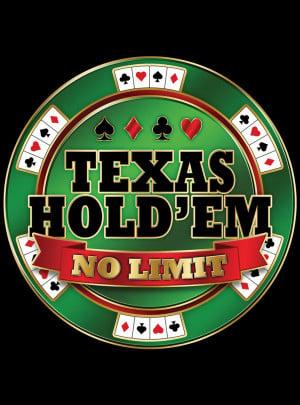 Texas_Hold_em_Logo.png
