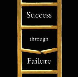 success_through_failure.jpg