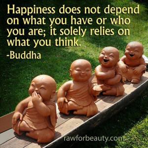 My Favorite Quote on Happiness ~ My gift to you on this Saturday ...