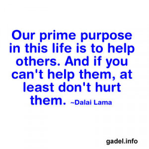 Hurt Feelings Quotes, Sayings, Proverbs and Poem ~ HubBlogs with GADEL ...