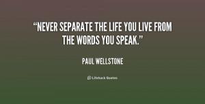 separate quotes