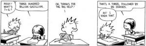 Grading Policy: Homework 20%, Midterm Exam 25% each, Final Exam 30%.