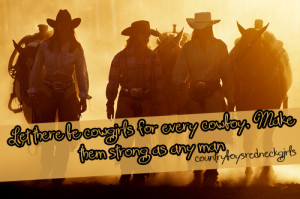 ... chris cagle let there be cowgirls lyrics country music cowgirls pbxo
