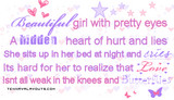 beautiful eyes quotes photo: beautifulgirlwithprettyeyes.png