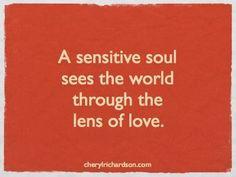 quotes #HSP #INFJ Quotes Sensitive, Hsp, Sensitive People Quotes ...