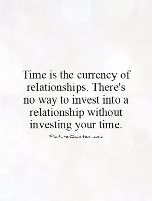 Quotes About Investing Money