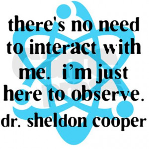 sheldon_cooper_quotes_cloth_napkins.jpg?color=White&height=460&width ...