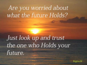 for i know the plans i have for you declares the lord plans to prosper ...