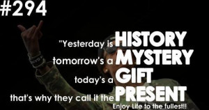 Wiz Khalifa Sayings Quotes...