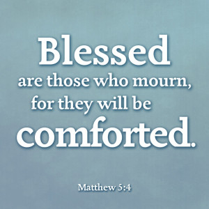 Find comfort in the Lord. #comfort #Quote #Bible #inspirational