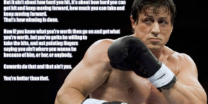 home rocky balboa quotes rocky balboa quotes hd wallpaper 3