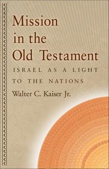 Old Testament Scriptures