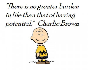 quotes from peanuts gang | ... peanuts #inspirational #charles schultz ...