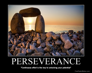 ... to pinterest labels never give up quotes perseverance quotes quotes
