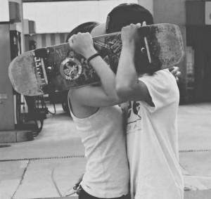 couples, -, amor, black and white, boy, casais, casal, colples, couple ...