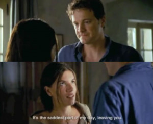love actually quotes source http quotes lol rofl com love actually ...