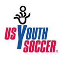 Help keep soccer fun. Share us on...