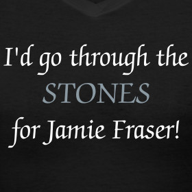 Source: http://www.bing.com/images/search?q=Jamie+Fraser+Outlander ...