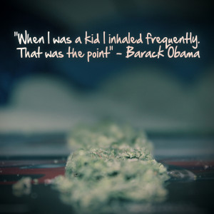 Weed Quotes Wallpaper Rasta