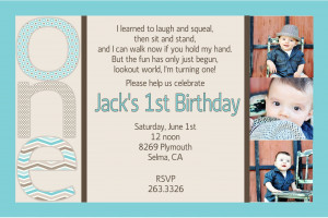 Birthday Quotes 25 27 For Facebook Picture