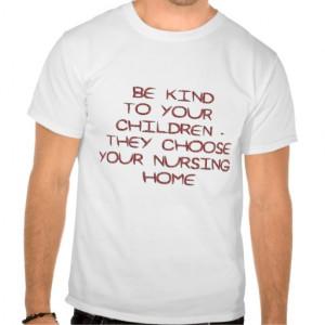 ... funny nursing home quotes http myquoteshome com crying funny nursing