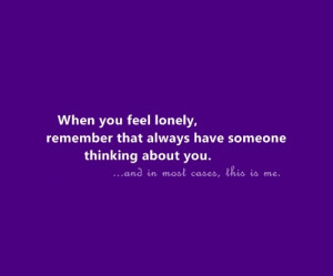 confessions, cute, love, message, purple, quote, remember, text ...
