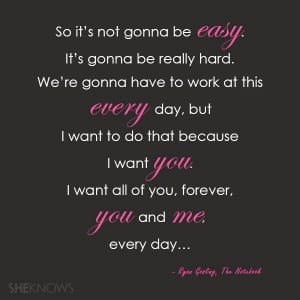 Romantic Quotes| Broken Heart Quotes| Miss You Quotes| Love Quotes ...