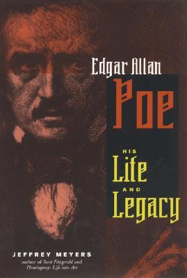 """Start by marking """"Edgar Allan Poe: His Life and Legacy"""" as Want to ..."""