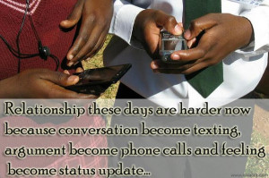 Relationship Quotes-Thoughts-Hard-Conversation-Argument-Relationships