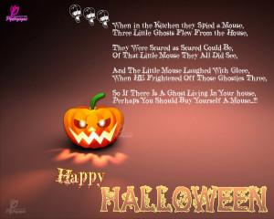 Halloween Quotes And Sayings Halloween is deja boo.