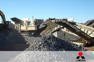 quarry crusher quote in Uzbekistan