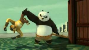 Panda Quotes Funny Kung fu Panda Quotes Funny