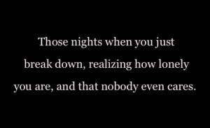 truth life depression sad quotes alone cutting vent relatable
