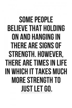 holding-haning-on-signs-strength-life-quotes-sayings-pictures.jpg