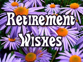 funny sayings and sweet jokes about pensioners and people who are ...