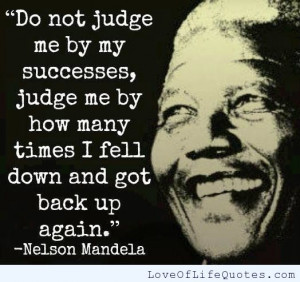 Nelson-Mandela-quote-on-judging-people.jpg