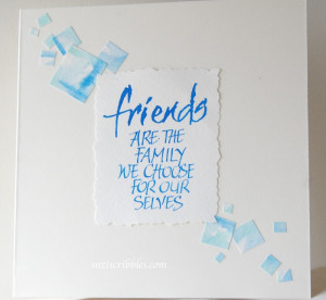 home images friends become family quotes friends become family quotes ...
