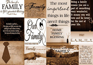 wall wall decor wall canvas quotes canvas with inspirational wall