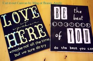 http://brassyapple.blogspot.com/2010/08/cut-it-out-canvas-tutorial ...